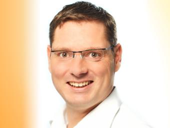 Patrick Bougé