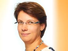Claudia Hoffsümmer