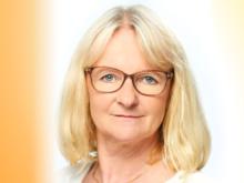 Marion Sonnenschein